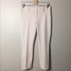 Club Mónaco Pants size 4